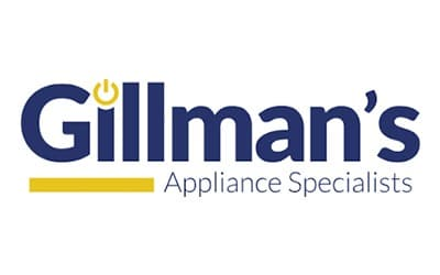Gillman's Appliance Specialists