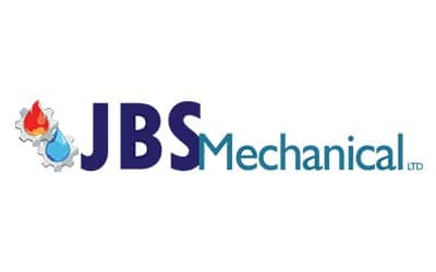 JBS Mechanical