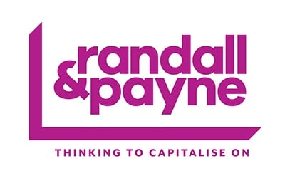 Randall & Payne