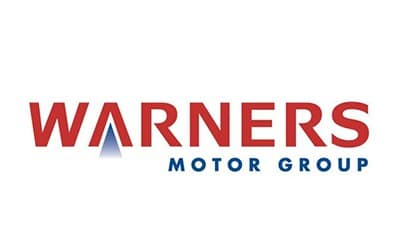 Warners Motor Group