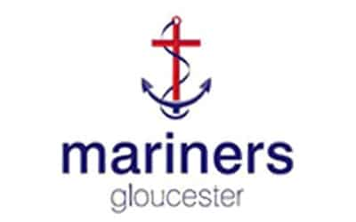 Mariners Gloucester