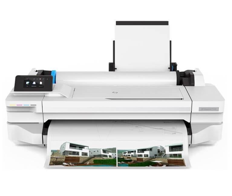 thumb large format printers